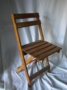 Alquileres alia o tus alquileres para celebraciones y eventos al mejor precio - Faldones para sillas ...