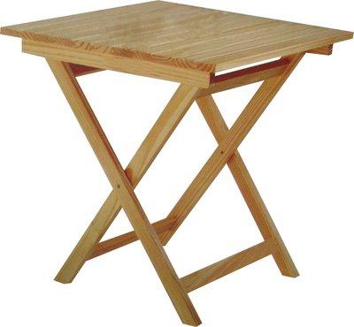 Alquileres alia o tus alquileres para celebraciones y - Sillas de madera plegables carrefour ...