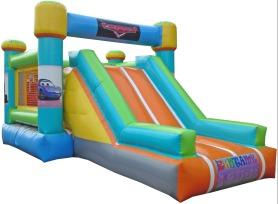 alquiler-de-carpas-lonas-inflables-mesas-sillas-etc_MLM-F-3168418145_092012