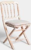 silla alquileres aliaño